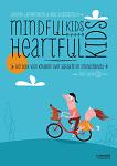 MindfulKids, HeartfulKids - George Langenberg en Rob Brandsma