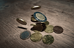 Vergoeding Mindfulnesstraining 2020 | Bundelt