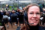 Producent Symposium & Persopening Natuurmonumenten i.o.v. BART //