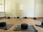 Achtweekse Mindfulnesstraining | 10 september | Poortgebouw van Elswout