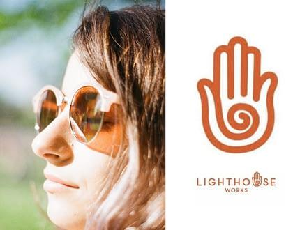 Mindful Weekend Retraites | Lighthouse Works
