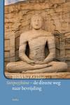 Satipatthana, de directe weg naar bevrijding