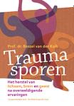 Traumasporen - Het herstel van lichaam, brein en geest na overweldigende ervaringen