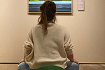 Mindfulness Museum