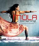 Mula (oorsprong)