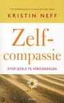 Zelfcompassie - Kristen Neff