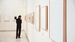mindfulness in het museum jolien posthumus