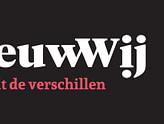 Interview NieuwWij: Mindfulness, Racisme en Superdiversiteit