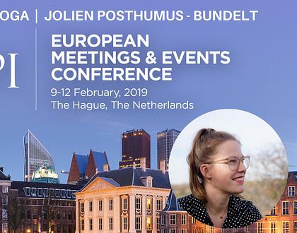 Guest Lecture at Emec | Jolien Posthumus