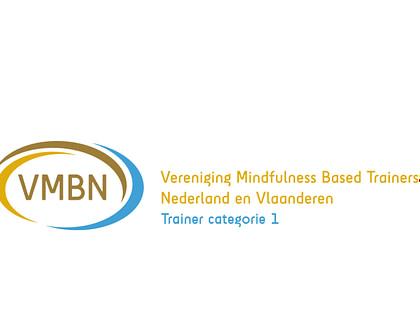 Mindfulnesstrainer Jolien Posthumus Haarlem | Categorie 1 geregistreerd VMBN