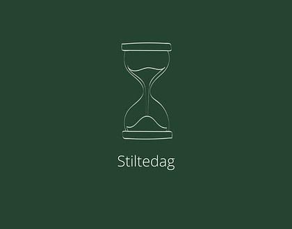 VOL - Mindful Stiltedag