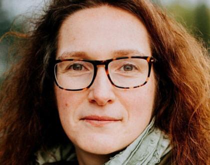 Reinhilde-Pulinx- Bundelt-Mindfulness-Racisme