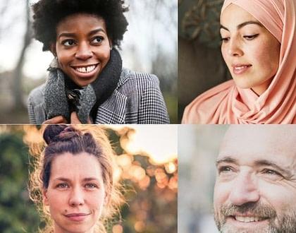 Mindfulness training Haarlem | startdatum 18 februari 2021