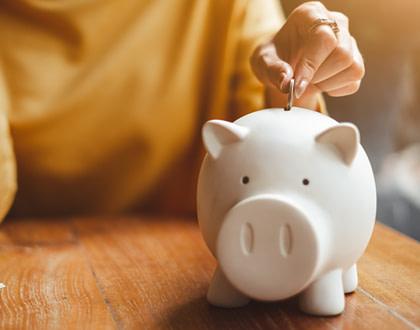Vergoeding Mindfulnesstraining 2021