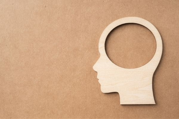 mindfulness training haarlem