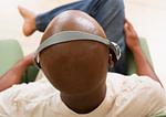 Mindful Online   Op jouw moment mindfulness beoefenen
